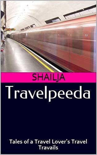 travel_travails_book_shailja